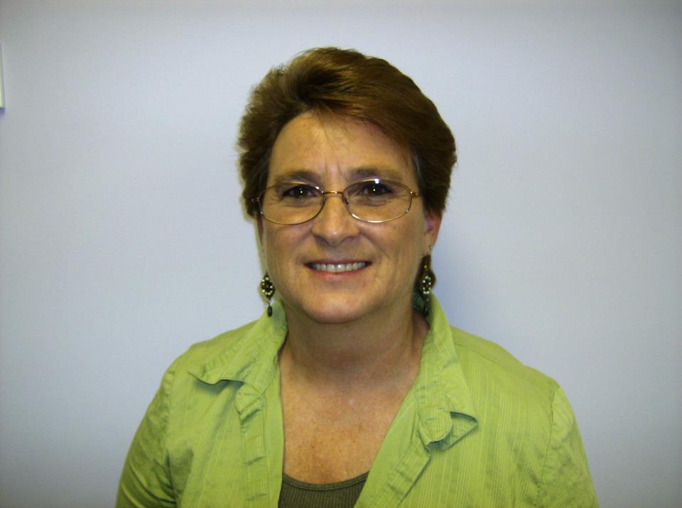 Elder Care Care Giver - Roxanna