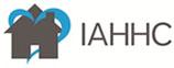 IAHHC logo