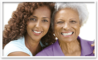 home health care - Bloomington - Home Care