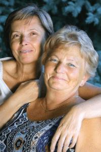 Elder Care Home Connections - Elder Care Specialists - Bloomington Senior Care