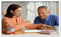 Elder Care Home Connections - Senior Care in Bloomington